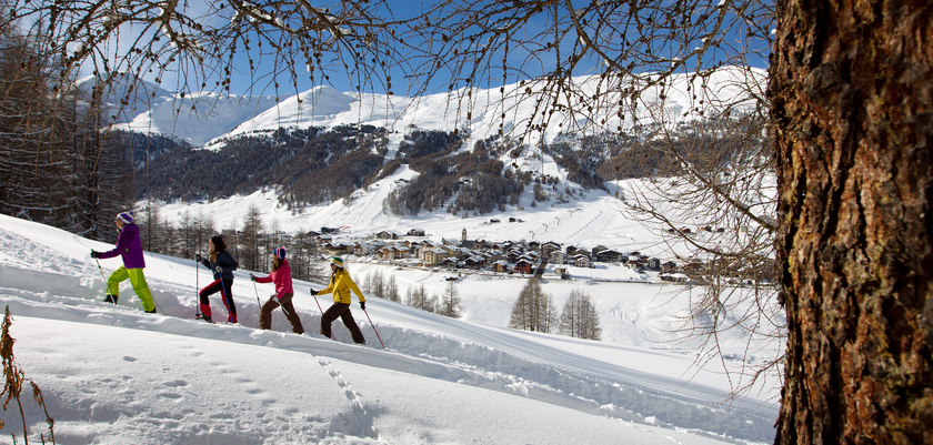 italy_livigno_snow-show-walking2.jpg